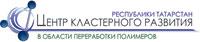 Центр кластерного развития РТ в области переработки полимеров