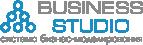 Группа компаний «Современные технологии управления»