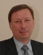 ALEXEY V. BURMISTROV