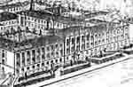 Казанское промышленное училище, 132.87 Kb