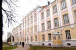 Корпус Б построен в 1899 г., 178.05 Kb